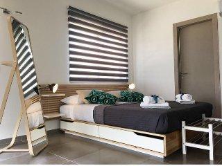 Italy holiday rentals in Sicily, Avola