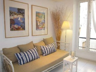 Gorgeous bright & Sunny 1bed Apt in the heart of the old Historical town