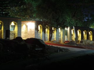 Athulya Yelagiri