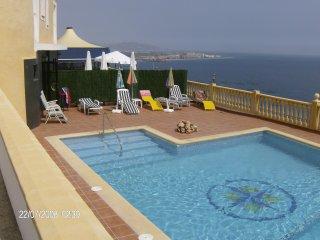 Paraiso del Mediterraneo
