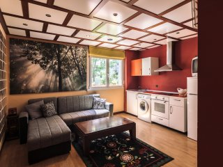 GOIZEDER apartment - PEOPLE RENTALS