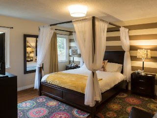 Last Min Special!!!!Close Walk To Disney & Convention - Large Pool
