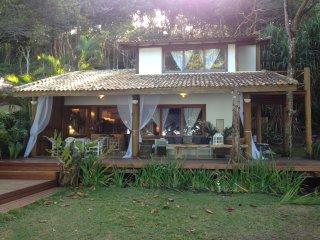 Exclusive Home ! Praia do Espelho a beira-mar