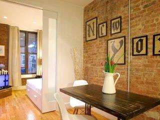MySuites NYC -  East Village 3 BR suite - Hot location
