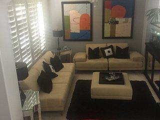 Casa Serena - Room 1