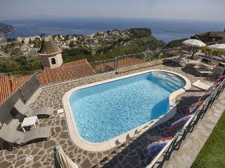 2 bedroom Villa in Scala, Campania, Italy : ref 5229015