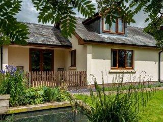 Hunters Cottage (HUNTER)
