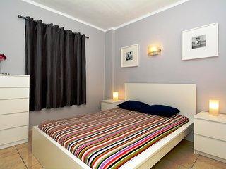 Tías Holiday Apartment BL***********