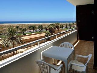 Solana Matorral Holiday Apartment 11593