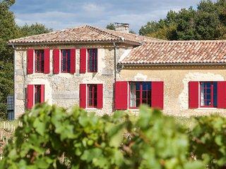 Chateau du Vigneron