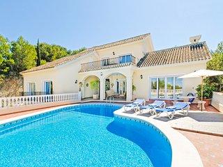 Villa Ivanna