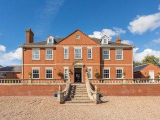 Highton Manor & Spa South Wing
