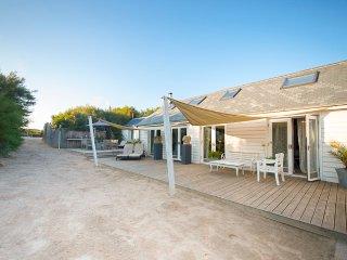 Sandcrest Cottage