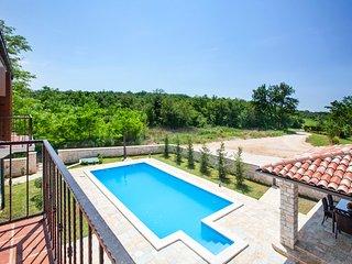 Villa Venna