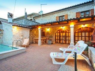 Villa Andora