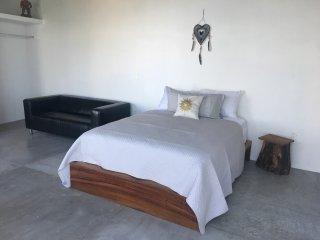 Villa Surya #1