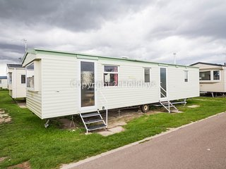 50043 Curlew area, 3 Bed, 8 Berth