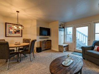 Amazing 4 Bedroom Home in Telluride's Historic District - The Historic Thompson