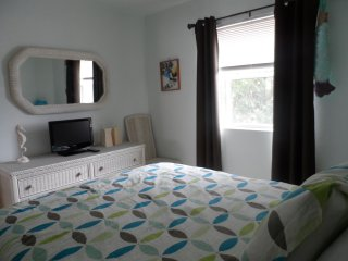 Virginia Beach Vacation Rental