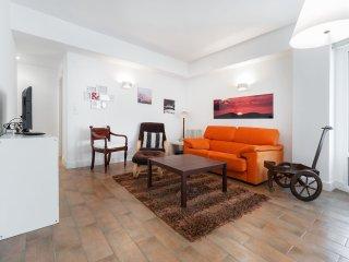 BELLA apartment - PEOPLE RENTALS