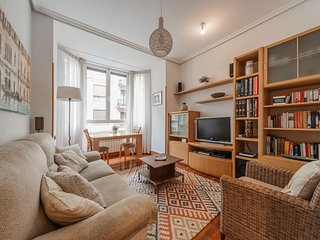 COZY HOME apartment - PEOPLE RENTALS