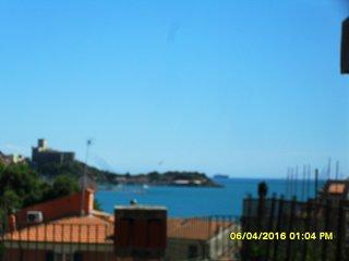 A CASA DI LEDA COD. CITRA 011016-LT-0421
