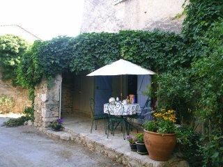 Maison provençale prés de Lorgues