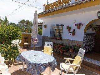 Casa Estanco