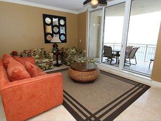 Indigo Condominiums E1005