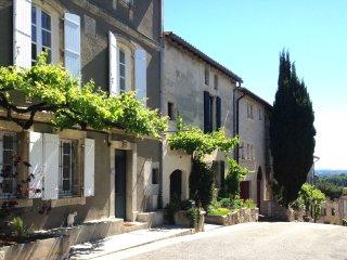 studio Maison Mourguette