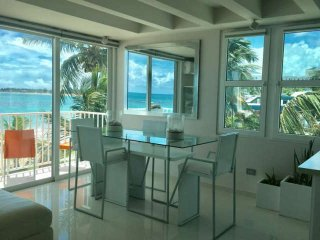 Taking Luxury to the Ultimate Level in the Best Beach in Isla Verde