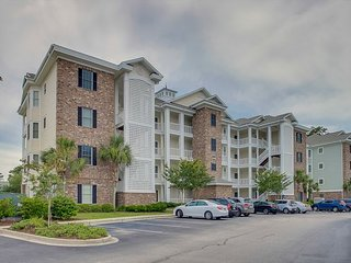 Magnolia Pointe 2 bedroom  us today!! FREE WIFI!