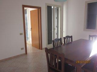 Casa a Donnalucata