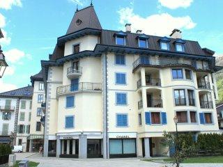 Des Alpes 408215