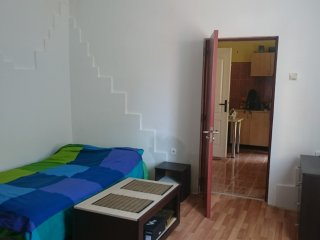 Cluj Central Apartment