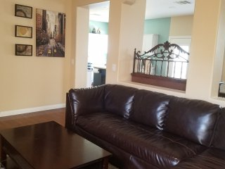 2500 sq ft, Spacious Cozy House in Southwest