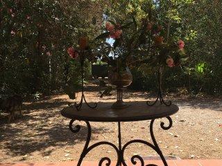 Villa Lilla - Splendida villa immersa nel verde del Salento