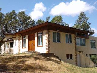 Casa La Grande