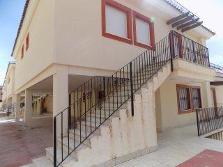 Casa Lein