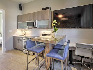 Remodeled D.C. Home w/ Walkable Location & Patio!