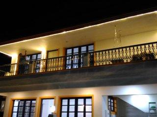4 BHK Independent Villa in Uttorda South Goa