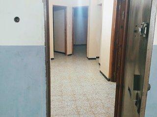 Location appartement Maison vacances Ténès algerie