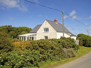 Rhosygilwen Cottage
