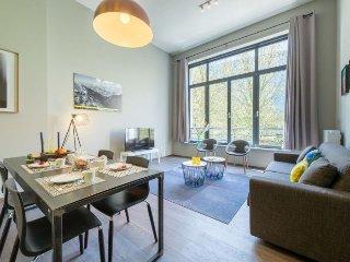 Berlaymont 301 apartment in European Quarter {#ha…