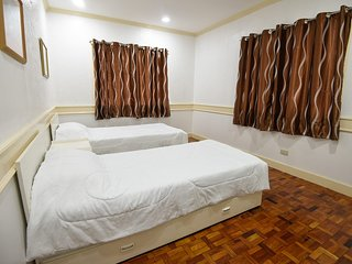 Room 2 For Rent Green Valley Baguio
