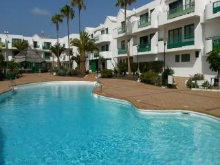 Luxury  Apartment On The Beach Of Las Cucharas