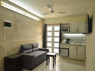 304 Balcones Apartment
