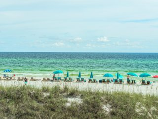 Sunnyside Beach&Tennis Resort-2BR-Oct 26 to 30 $593- Buy3Get1FREE! Pool- PrivBCH