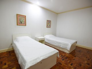 Room 3 For Rent Green Valley Baguio