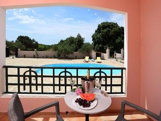 Villa Argias